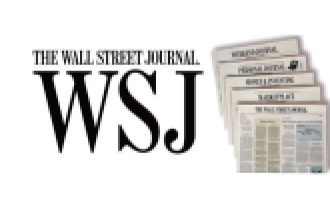 THE WALL STREET JOURANL WSJ