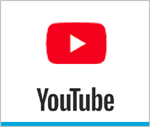 YouTubeチャンネルへのリンク